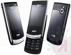 lg-kf750