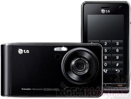 lg-ku990-viewty-tpuchscreen-phone