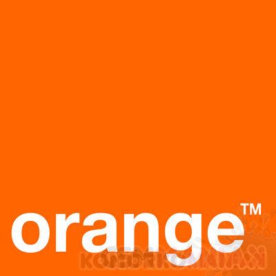 logo-orange-mobile