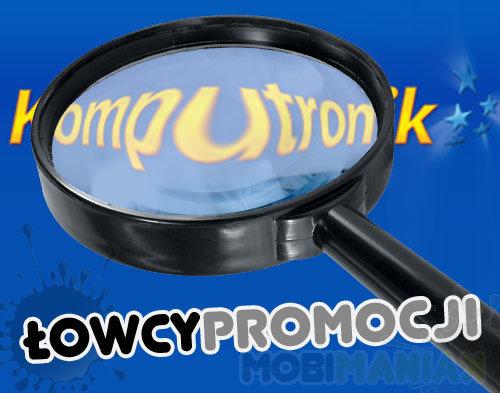 lowcy_promocji_komputronik