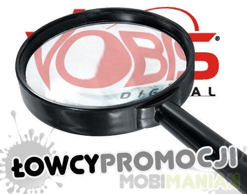 lowcy_promocji_vobis