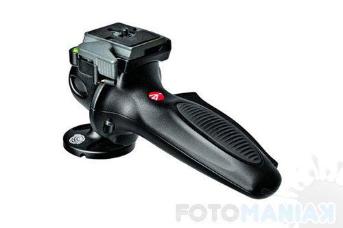 manfrotto-joystick