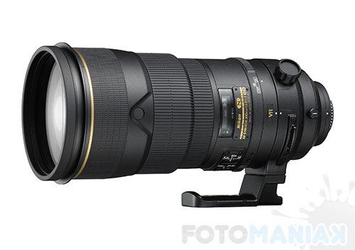 nikon-af-s-nikkor-70-200mm-2