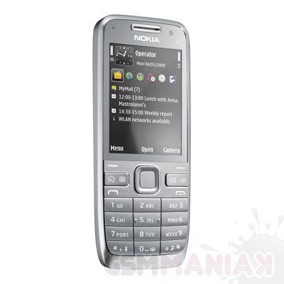 nokia-e52-metal-grey-aluminium