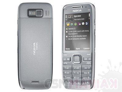 nokia-e52-series-front-back-photo