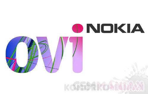 nokia-ovi-logo