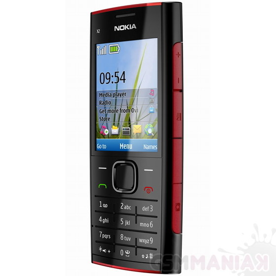 nokia-x2-official-red