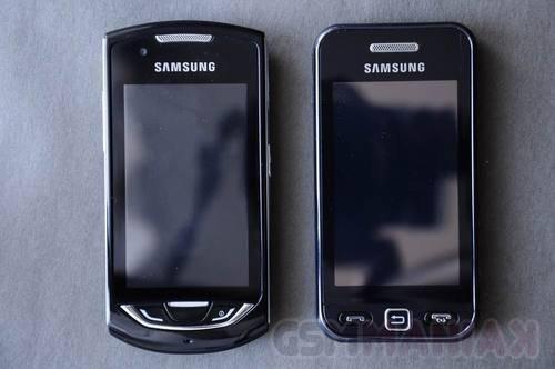 ogolne-oba-telefony