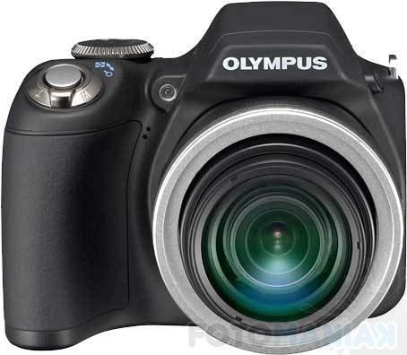 olympus-sp-590-uz-fr