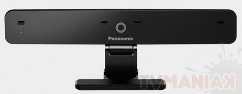 panasonic_ty-cc10w_skype_webcam_1-540x211
