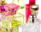 Czym są Perfumy?