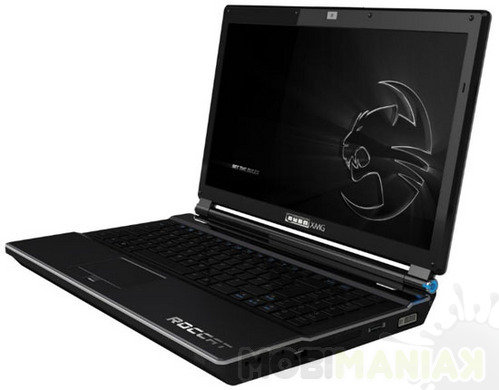 roccat_gamerbook_xmg6_01