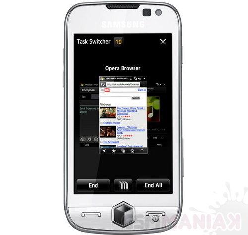 samsung-omnia-ii-i8000-white-windows-mobile-653