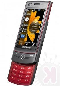 samsung-ultra-touch-s8300-210x300