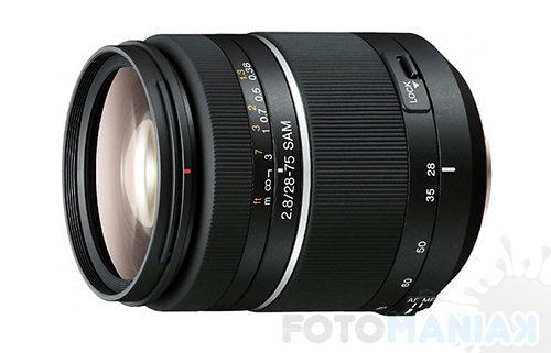sony-28-75mm-f28-sam