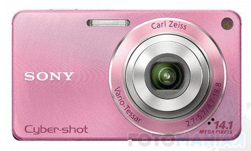 sony-cyber-shot-dsc-w350_1