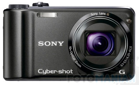 sony-cybershot-hx5-digital-camera