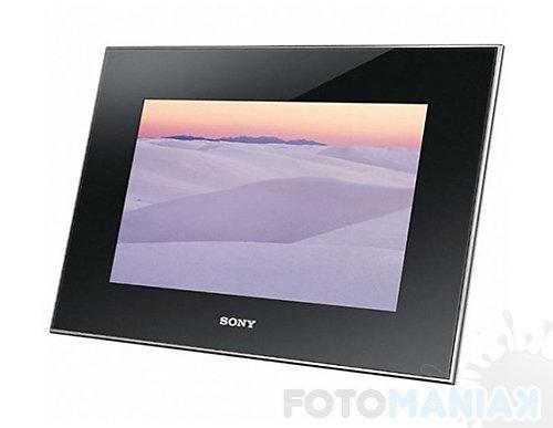 sony-dpf-x1000n