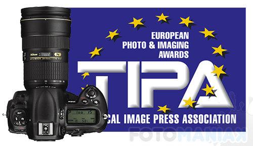 top-tipa-2010-aparaty1