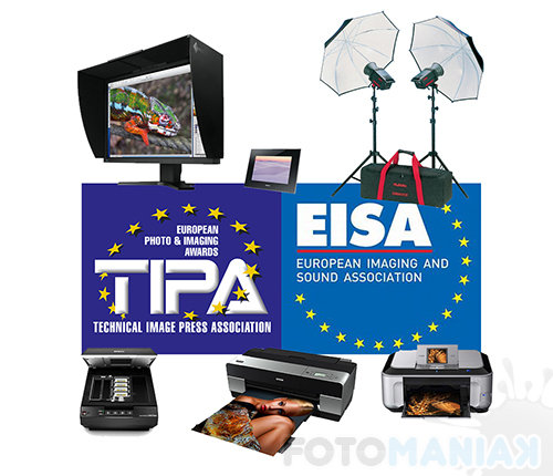 top-tipa-eisa-2010-akcesoria