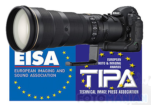 top-tipa-eisa-2010-aparaty
