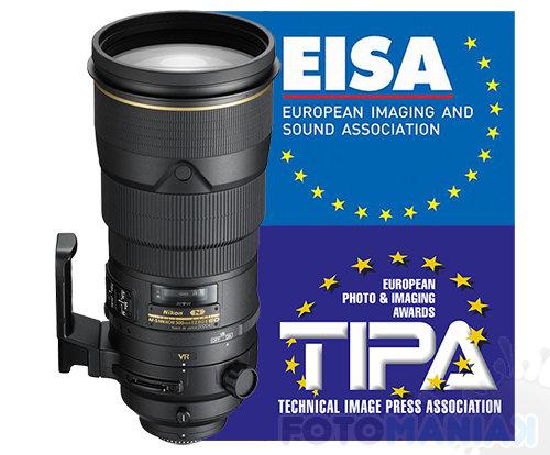 top-tipa-eisa-2010-obiektywy2