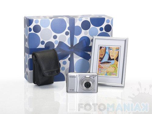 x-43_bluebox_silver