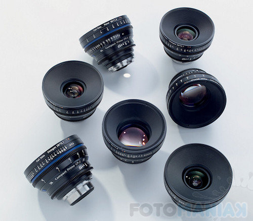 zeiss-compact-prime-cp2