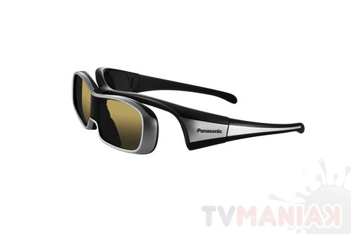 3d_eyewear_1