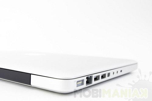 5980aluminium_laptop