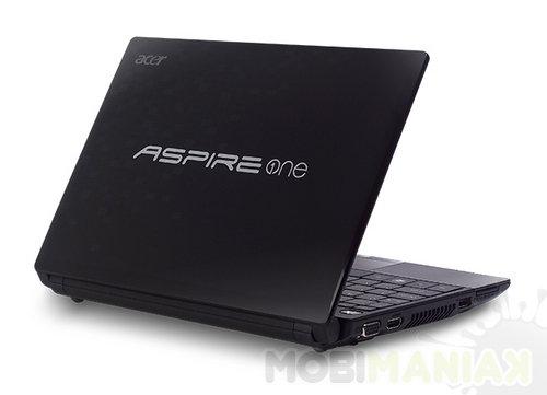 acer-521-24