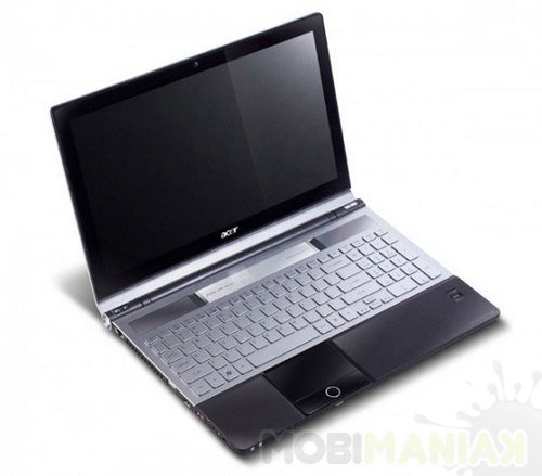 acer-aspire-ethos-series-laptop