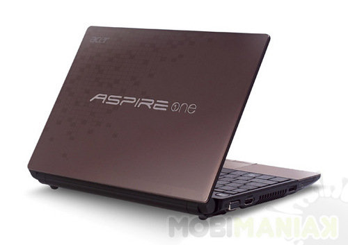 acer_aspire_one_521_6