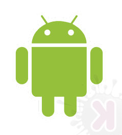 android-robot-logo2