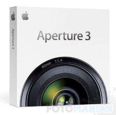 apple-aperture-3