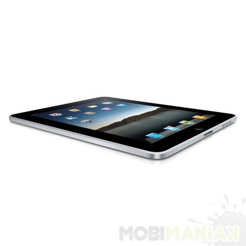 apple-ipad_2