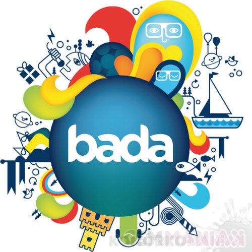 bada-medium1