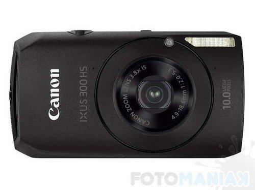 canon-ixus-300-hs-1