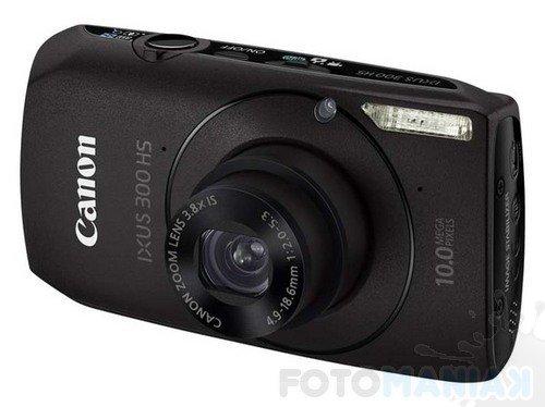 canon-ixus-300-hs-2