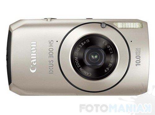canon-ixus-300-hs-4