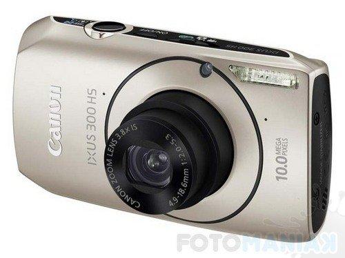 canon-ixus-300-hs-5