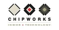 chipworks-logo