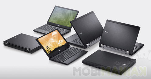 dell_latitude_e_series