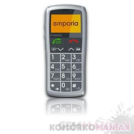 emporia-talk1