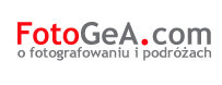fotogea-logo