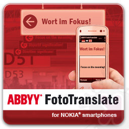 fototranslate_for_nokia_256x256