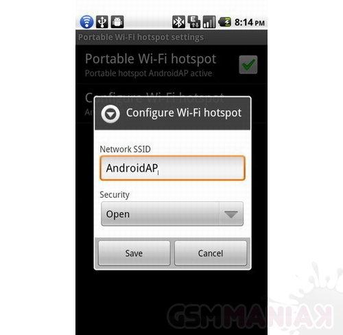 google-android-22-wi-fi-hotspot