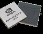 Microsoft DirectX 11 nVidia CUDA Nvidia Fermi PureVideo HD sli