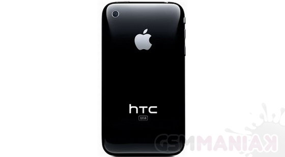 htc-apple-iphone-ipad-ipod-ban