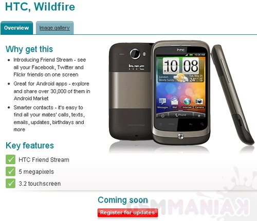 htc-wildfire-android-vodafone-uk